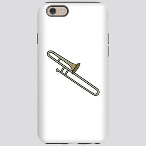 Trombone iPhone 6 Tough Case
