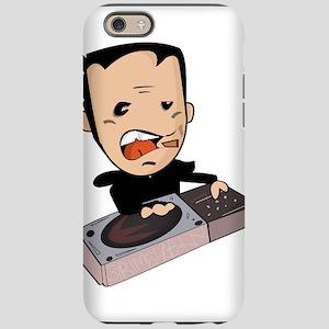 Djay iPhone 6 Tough Case