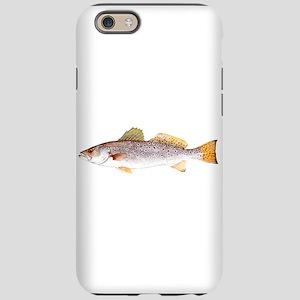 Speckled Trout iPhone 6 Tough Case