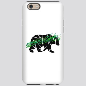 COVER iPhone 6/6s Tough Case