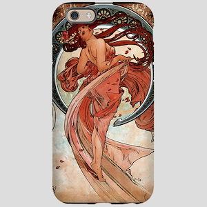 DANCE_1898 iPhone 6 Tough Case