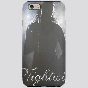 Nightwish iPhone 6 Tough Case