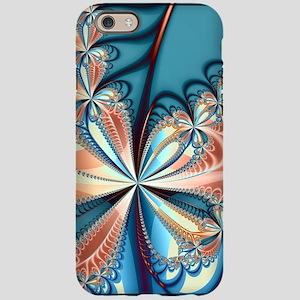 Flourish iPhone 6 Tough Case