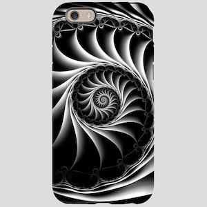 Turbine iPhone 6 Tough Case