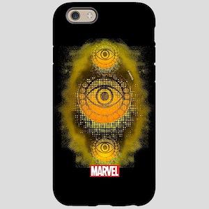 Doctor Strange Symbol iPhone 6/6s Tough Case