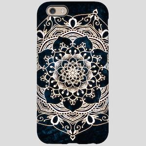 Glowing Spirit iPhone 6/6s Tough Case