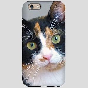 Bandit iPhone 6 Tough Case