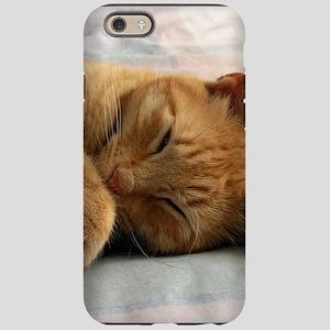 Sweet Dreams iPhone 6 Tough Case