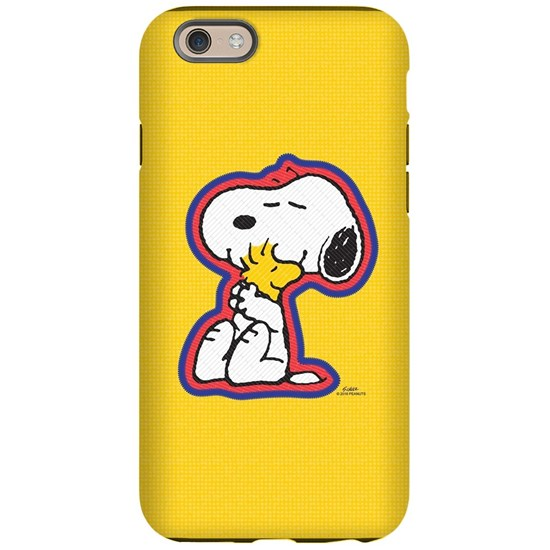 Peanuts Flair Snoopy