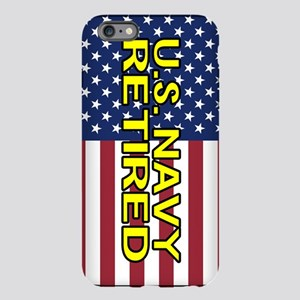 U.S. Navy: Retire iPhone 6 Plus/6s Plus Tough Case