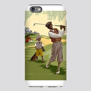 Golf Game iPhone 6 Plus/6s Plus Tough Case