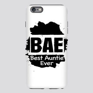 BAE - Best Auntie Ever Full iPhone 6 Plus/6s Plus
