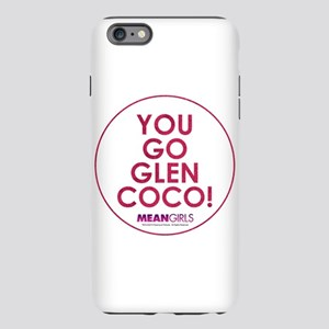 Coco IPhone Cases - CafePress