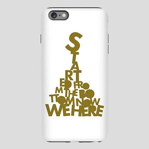 newest b4b57 eeff6 Ovo IPhone 6 Plus/6S Plus Cases - CafePress