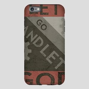 purchase cheap 7f08a c942e Big W IPhone 6 Plus/6S Plus Cases - CafePress