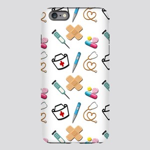 Nursing iPhone 6 Plus/6s Plus Tough Case