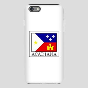 Acadiana iPhone Plus 6 Tough Case