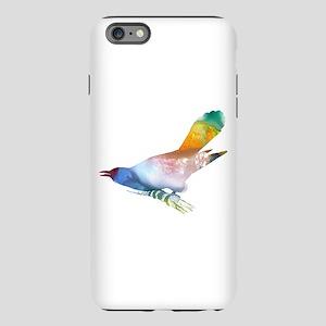 Cuckoo iPhone Plus 6 Tough Case
