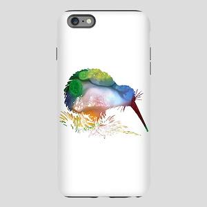 Kiwi iPhone Plus 6 Tough Case