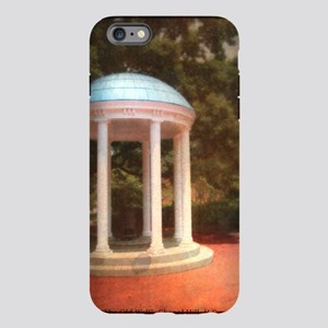 Old Well, Chapel iPhone 6 Plus/6s Plus Tough Case