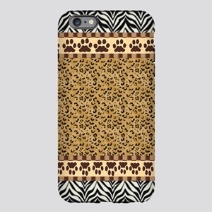 Welcome to the Ju iPhone 6 Plus/6s Plus Tough Case