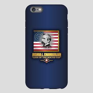 Chamberlain (C2) iPhone Plus 6 Tough Case