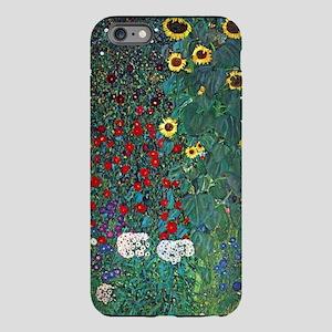 Farmergarden Sunflower by iPhone Plus 6 Tough Case