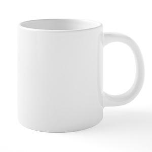Custom Mega Mugs