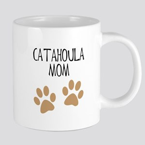 Catahoula Mom Mugs
