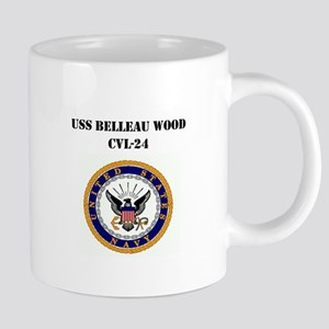 b wood cvl lettersnavyseal copy.jpg 20 oz Ceramic