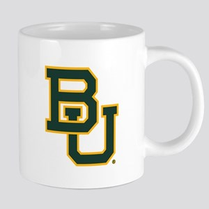 Baylor Proud Parent Of A Be 20 oz Ceramic Mega Mug