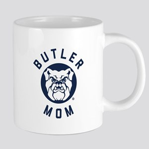 Butler Bulldogs Mom Mugs