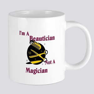 Beautician Mugs