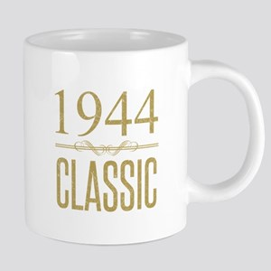 1944 Classic Birth Year Mugs