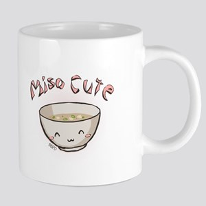 Miso Cute Mugs