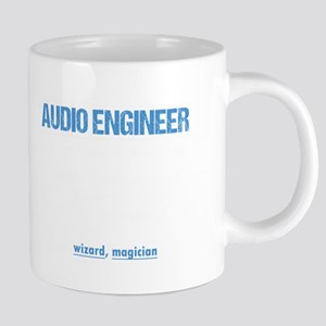 Sound Technician Technical Recording Music Mi Mugs