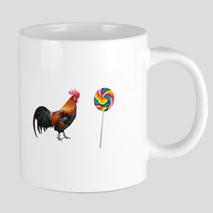 Cock Sucker Mugs