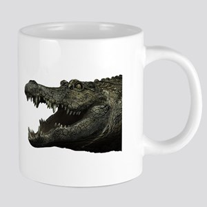 EPIC ONE Mugs