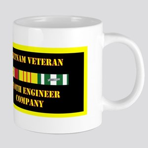 army-610th-engineer-company-vietnam-lp.png 20 oz C