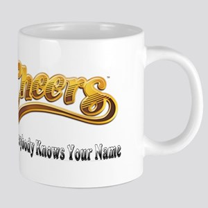 where ever 20 oz Ceramic Mega Mug