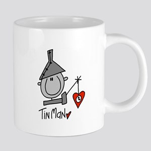 Are You A Good Witch Or A Bad Witch Mega Mugs - CafePress