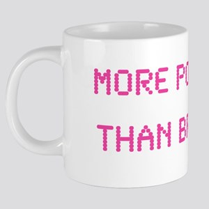 popular_britney 20 oz Ceramic Mega Mug