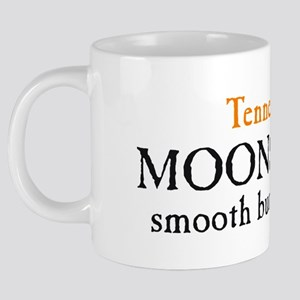 vol 20 oz Ceramic Mega Mug