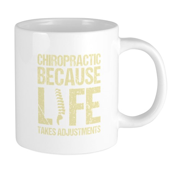 Funny Chiropractor Spine Doctor Physical Therapist