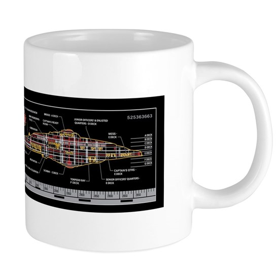 enterprise-nx-01cup