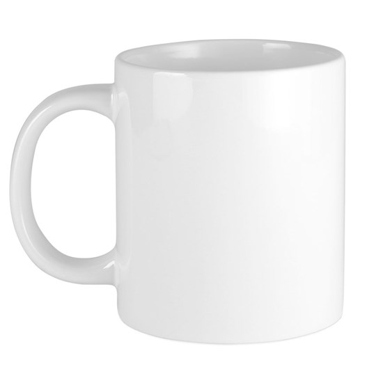 One Cup Will Do
