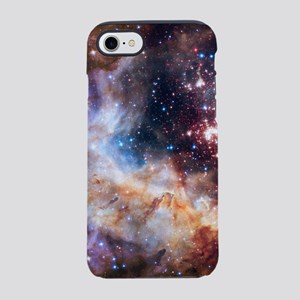 Galaxy iPhone 7 Tough Case