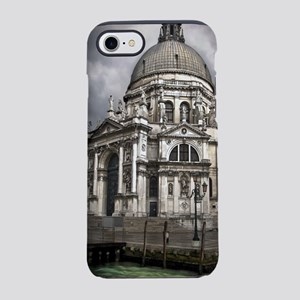 Santa Maria della Salute iPhone 8/7 Tough Case