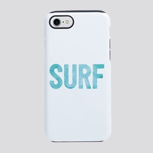 Surf iPhone 7 Tough Case