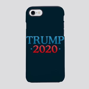 Trump 2020 iPhone 8/7 Tough Case